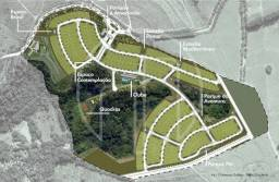 Título do anúncio: Breve Lançamento Artesano Galleria Residencial do Novo Urbanismo Lotes a Partir de 450m2,