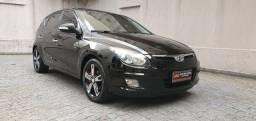 Hyundai I30 automático/ Teto solar/ 2011 / BX km /Impecável