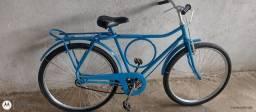 Bicicleta Monark 1983