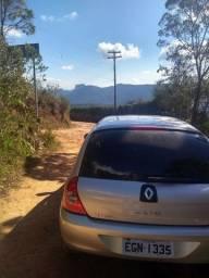 Título do anúncio: Renault Clio 1.0 16v Completo