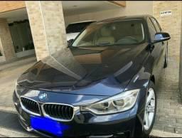 VENDO BMW CONSERVADO TOP DE LINHA