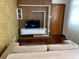 Apartamento com 2 dormitórios para alugar, 95 m² por R$ 2.800,00/mês - Barra - Salvador/BA
