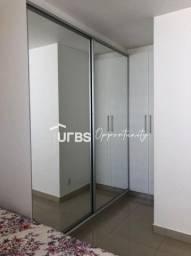 Apartamento 4 quartos à venda, 109 m² por R$ 525.000 - Village Veneza