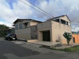 Título do anúncio: Casa Duplex no Vinhais