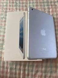 Vendo ou troco Ipad mini