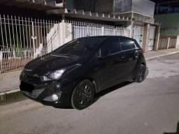 TROCO HB20 POR CARRO DE MENOR VALOR