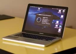 Macbook Pro 13? 2.5 intel core i5 2012 Somente Venda