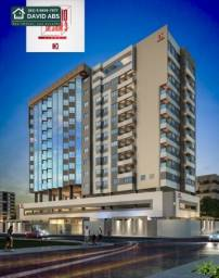 Apartamento em Lançamentos no bairro Ponta Verde - Maceió, AL