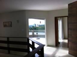 Título do anúncio: Apartamento Duplex 3 Dormitórios - Itabuna BA