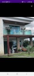 Vendo casa em condominio fechado - Itabuna