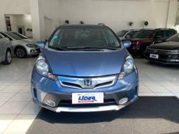 Honda Fit Twist 1.5  flex 13/14