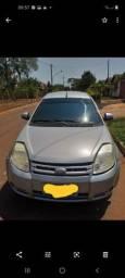 Vendo Ford Ka 2011 ,  valor 13,500  interessados  chamar *