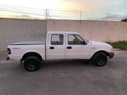 Vendo Ranger XL 2008