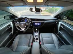 Corolla XRS 2.0 - Abaixo da Fipe!