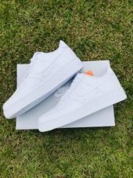 Nike Air Force 1 07?