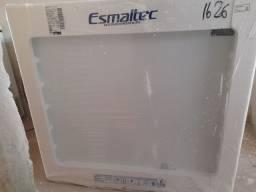 FREEZER ESMALTEC 305 LTS 02 PORTAS  1.800,00$