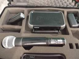 Troco instrumentos por móveis e eletrodomésticos * kiko