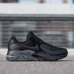 Nike air max excee ?<br>