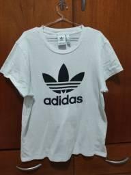 Camisa M Adidas originals