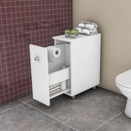 Título do anúncio: Balcão para banheiro