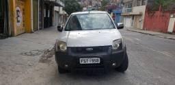 Ford / Ecosport XLS 1.6 - Completa