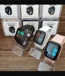 Smartwatch D20Y68