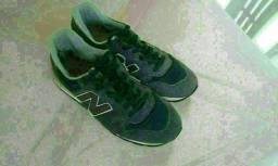 Tenis New balance numero 42