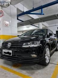 Volkswagen jetta highline 211 cv 2018