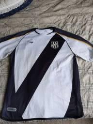 Camisa original ponte preta tamanho M