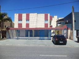 Apartamento praia de Caioba