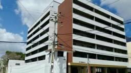 Edifício Soberano lll R$ 250.000,00