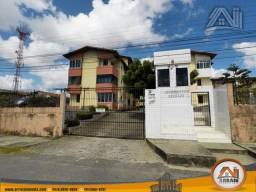 Apartamento com 3 quartos à venda, 65 m² por r$ 140.000 passaré - fortaleza/ce