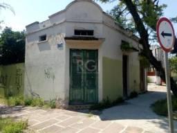 Terreno à venda em Santa maria goretti, Porto alegre cod:MF22352