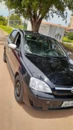 Corsa sedan premiun 2011 1.4completo $16,800 estudo troca em(+)vlr - 2011