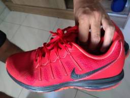 Tênis Nike Air Max Dynasty MSL Masculino