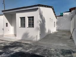 Casas com 2 Dormitórios, 1 suíte no Monte das Oliveiras
