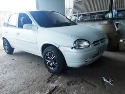Chevrolet Corsa 1996 Wind 1.0 - 1996