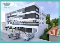Apartamento Residencial à venda, Centro, Estrela - AP0351.