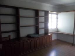 Casa para alugar com 2 dormitórios em Lidice, Uberlândia cod:31027