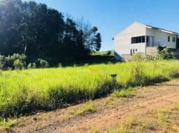 Terreno à venda, 334 m² por r$ 68.000,00 - cascata - estrela/rs