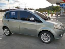 Fiat Idea 11/12 - 2012