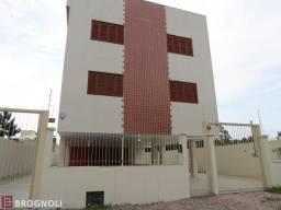 Apartamento para alugar com 1 dormitórios em Canasvieiras, Florianópolis cod:24030