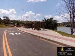 Lago Sul Premium Lotes Parcelados Lago Corumbá em Caldas novas