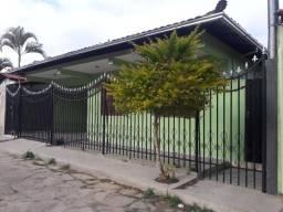 Alugo Casa em Diamantina