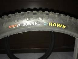 Pneu down hill 26X2.35