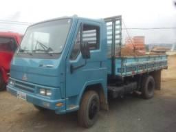 Caminhão 3/4 Agrale 1800RD - 1990