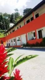 Kitchenette/conjugado à venda com 5 dormitórios em Massaguaçu, Caraguatatuba cod:PO0001