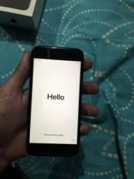 IPhone 7 (32gb)ótimo estado bem conservado