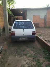 Fiat faire - 2006