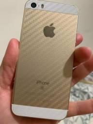 IPhone SE zero
